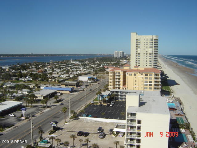 3425 Atlantic Daytona Beach - 3