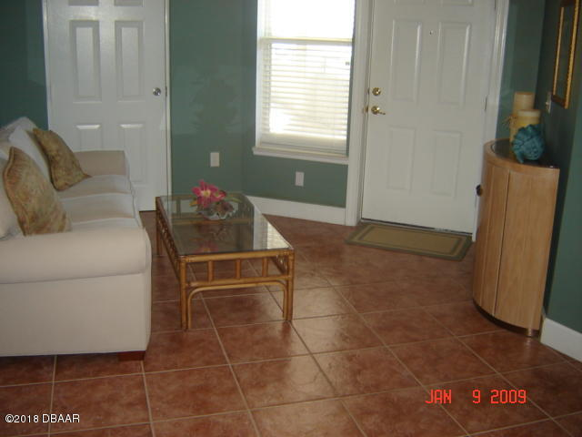3425 Atlantic Daytona Beach - 4