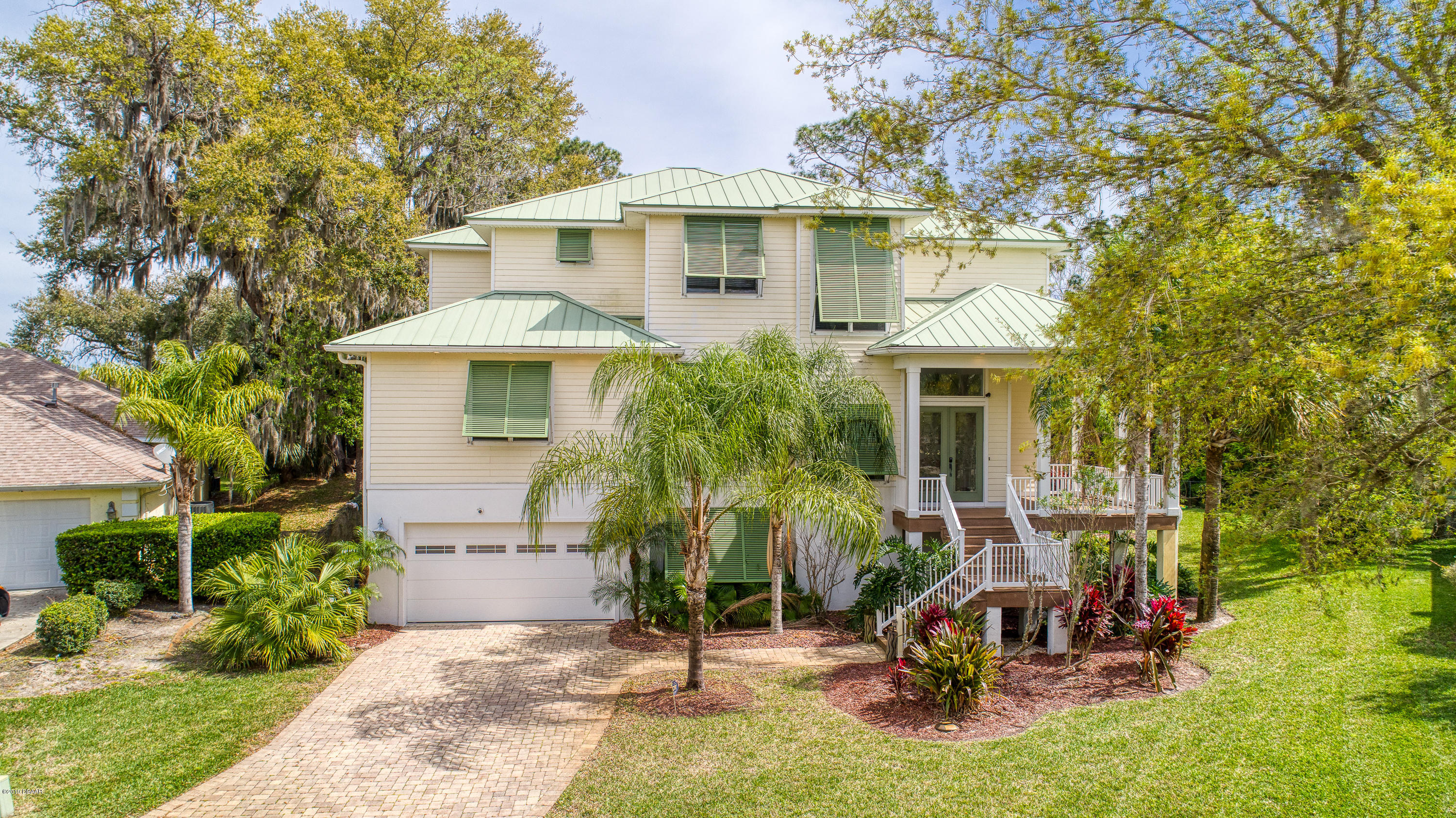 11  Lakecliff Drive, Ormond Beach in Volusia County, FL 32174 Home for Sale
