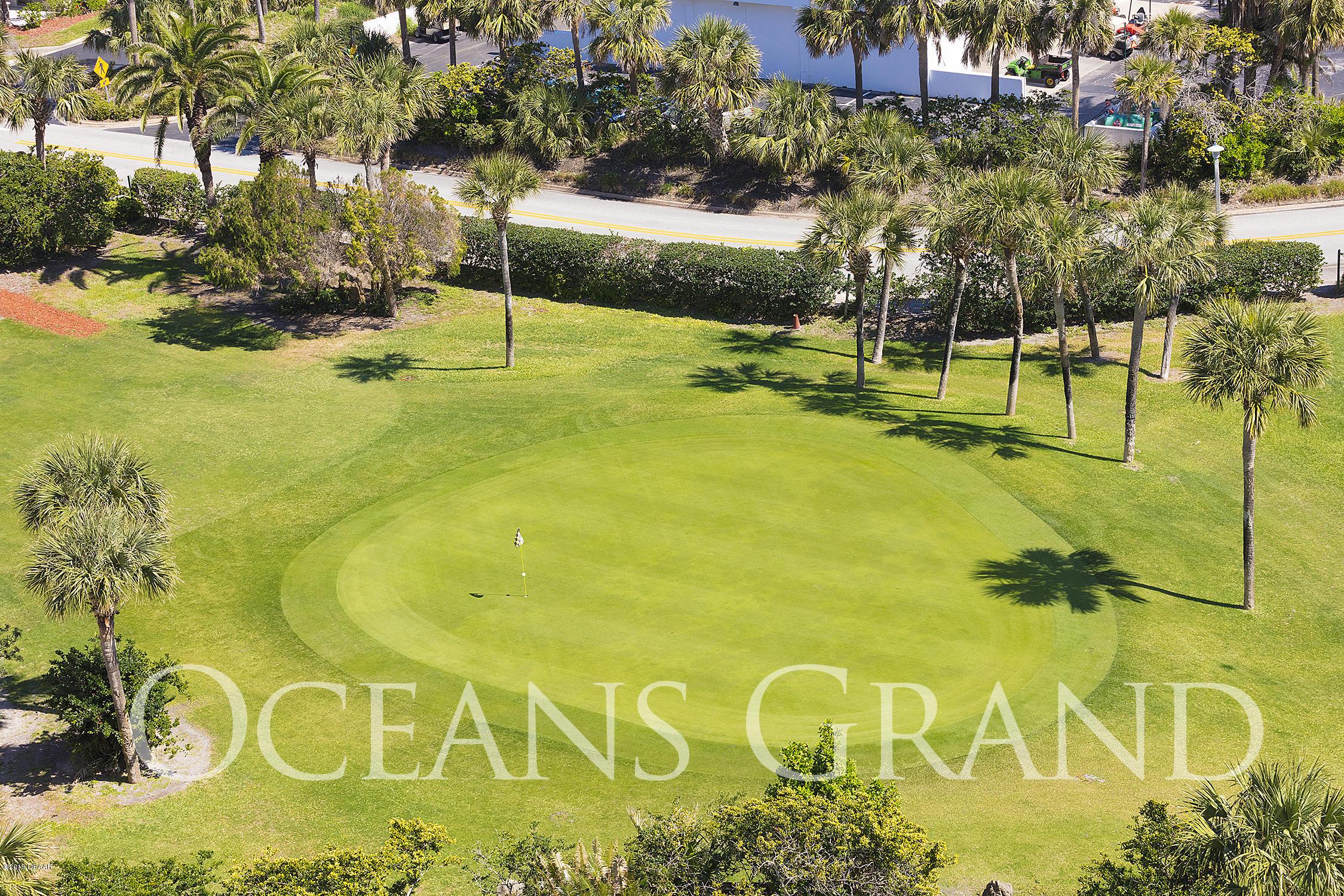 2 Oceans West Daytona Beach - 55