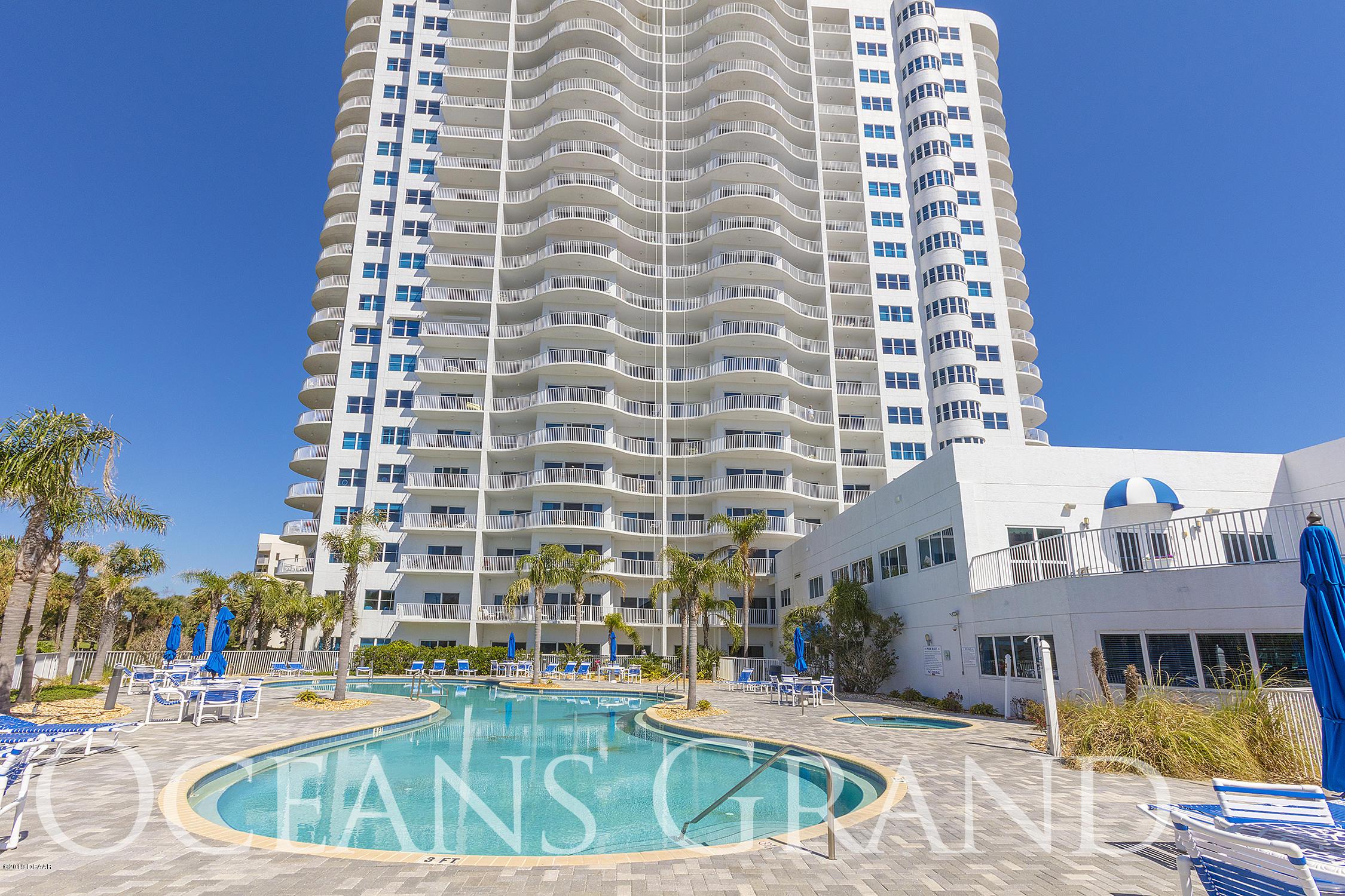2 Oceans West Daytona Beach - 63