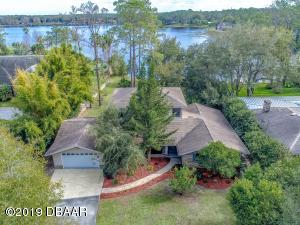 1320 Trail By The Lake