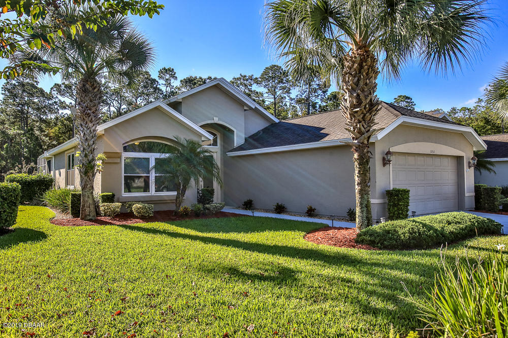 1151  Kilkenny Lane, Ormond Beach in Volusia County, FL 32174 Home for Sale