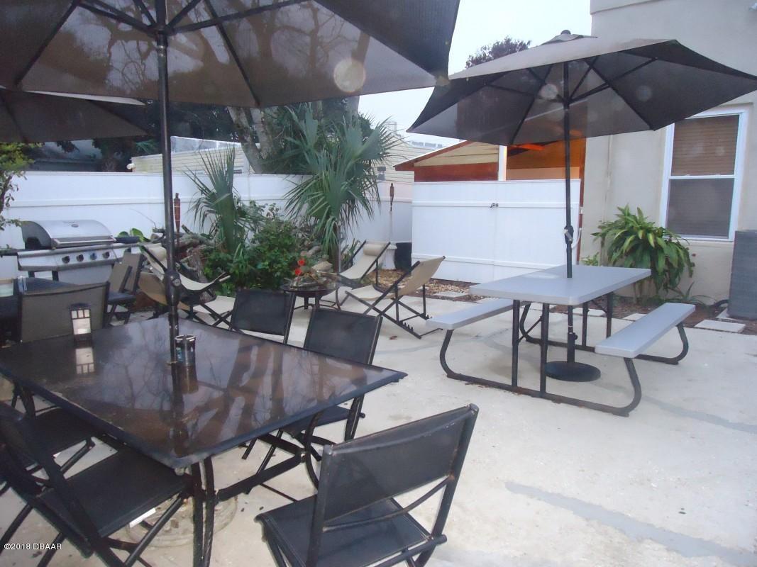 820 Wild Olive Daytona Beach - 6
