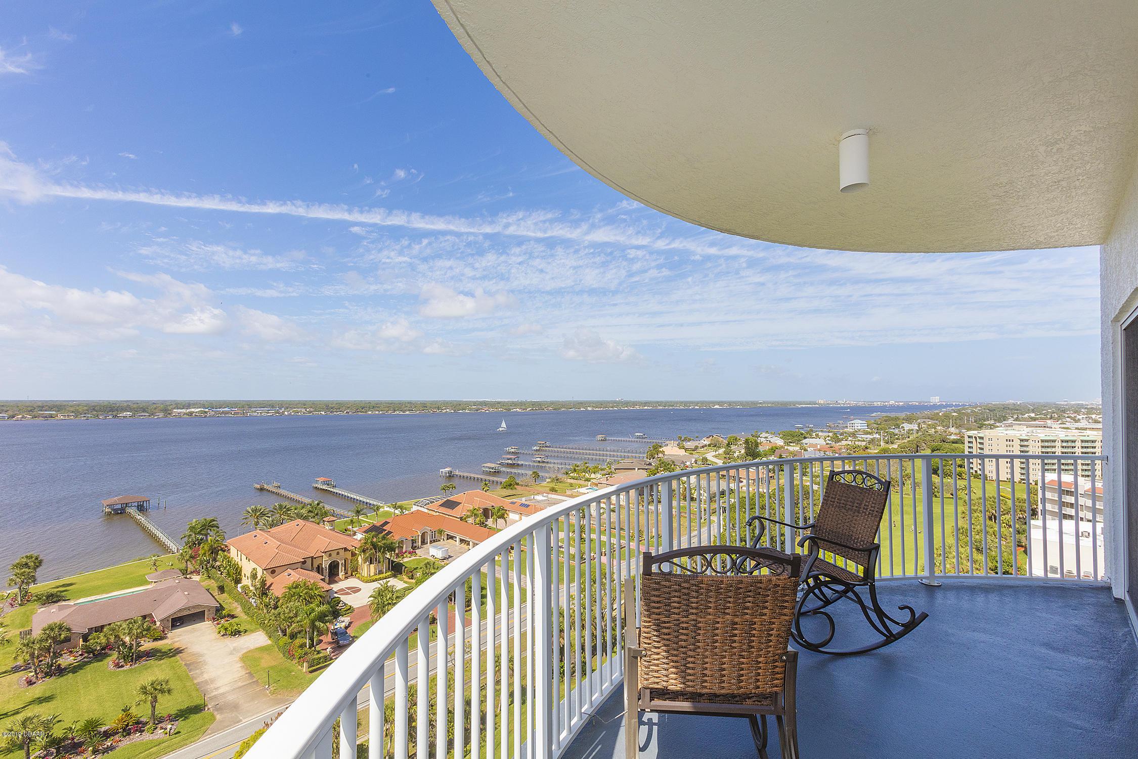2 Oceans West Daytona Beach - 2