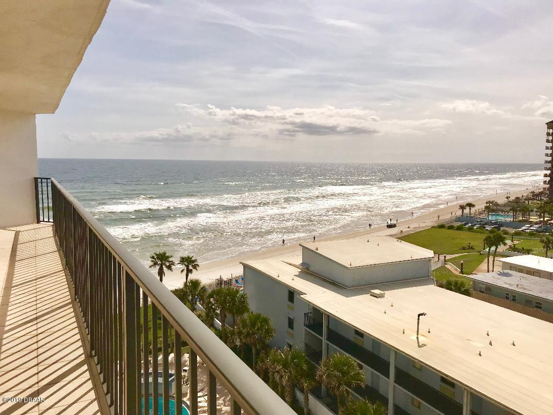 2425 Atlantic Daytona Beach - 10