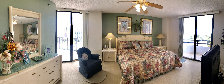 2425 Atlantic Daytona Beach - 13
