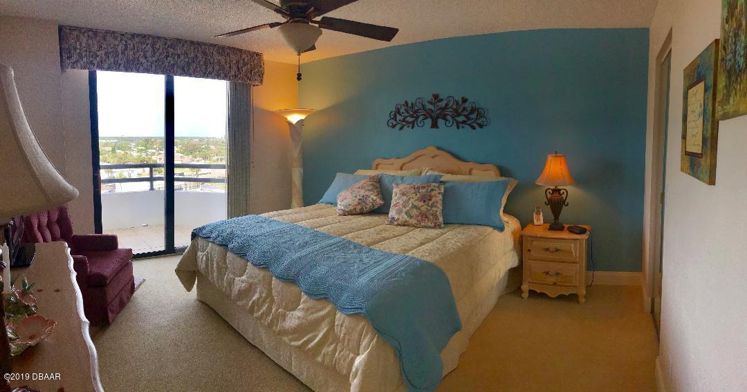 2425 Atlantic Daytona Beach - 15