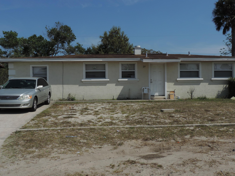 1029 Continental Daytona Beach - 1