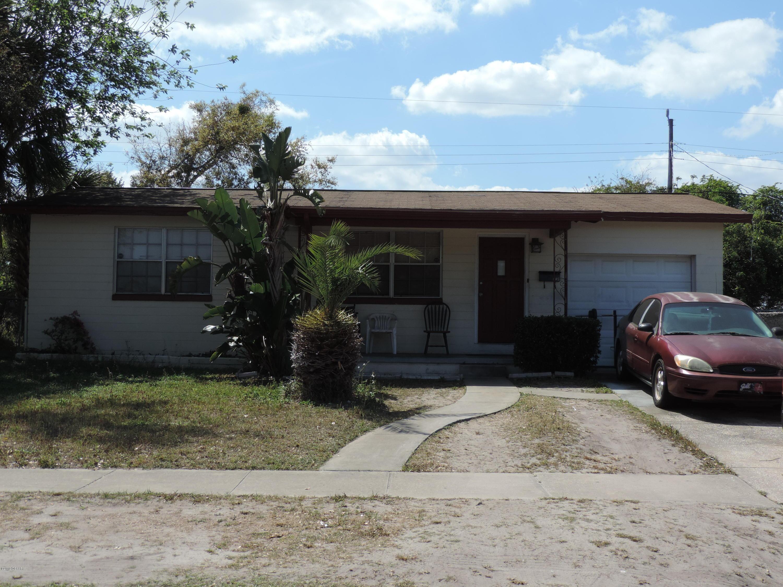 1037  Berkshire Road, Daytona Beach in Volusia County, FL 32117 Home for Sale