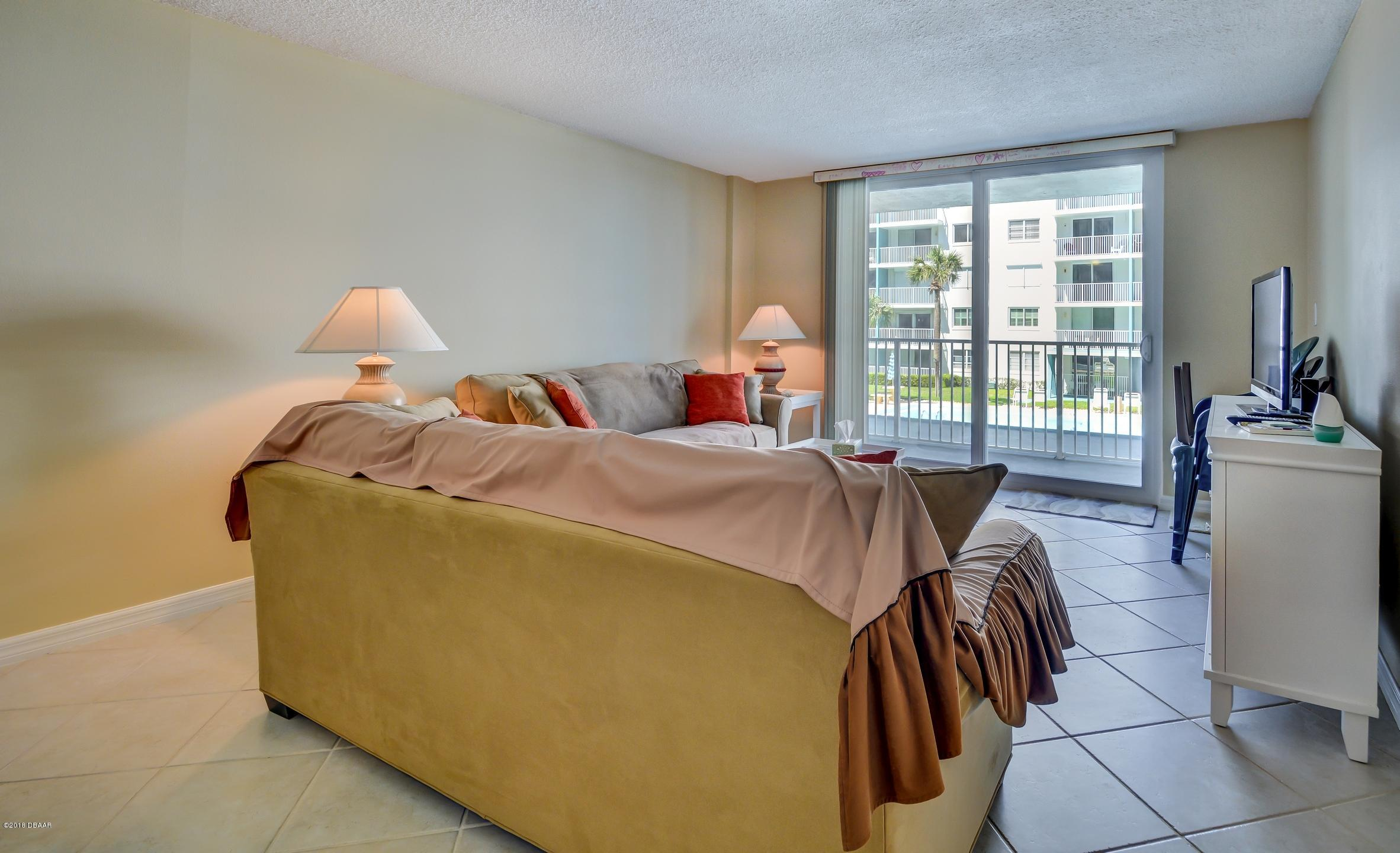 2727 Atlantic Daytona Beach - 4