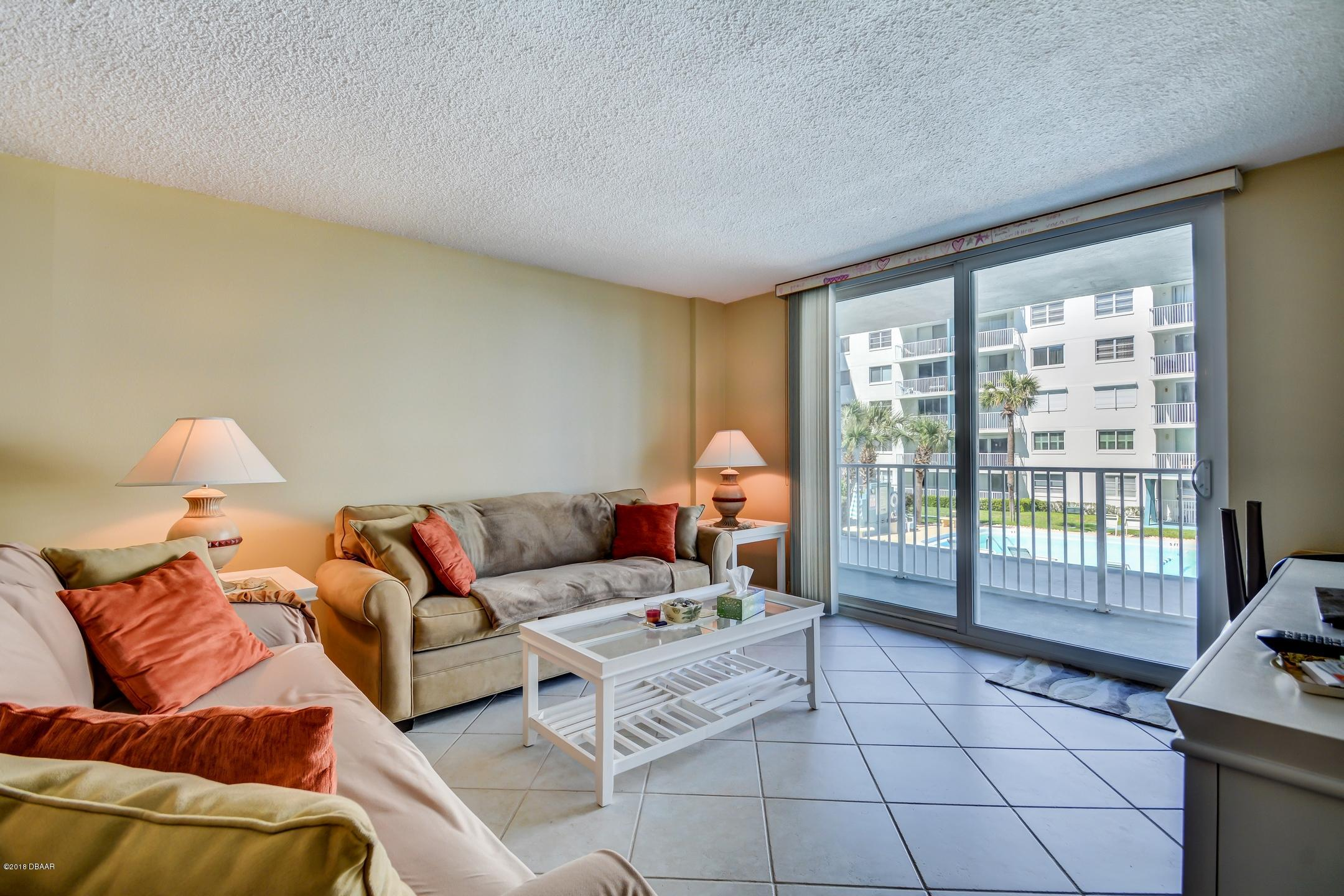 2727 Atlantic Daytona Beach - 5