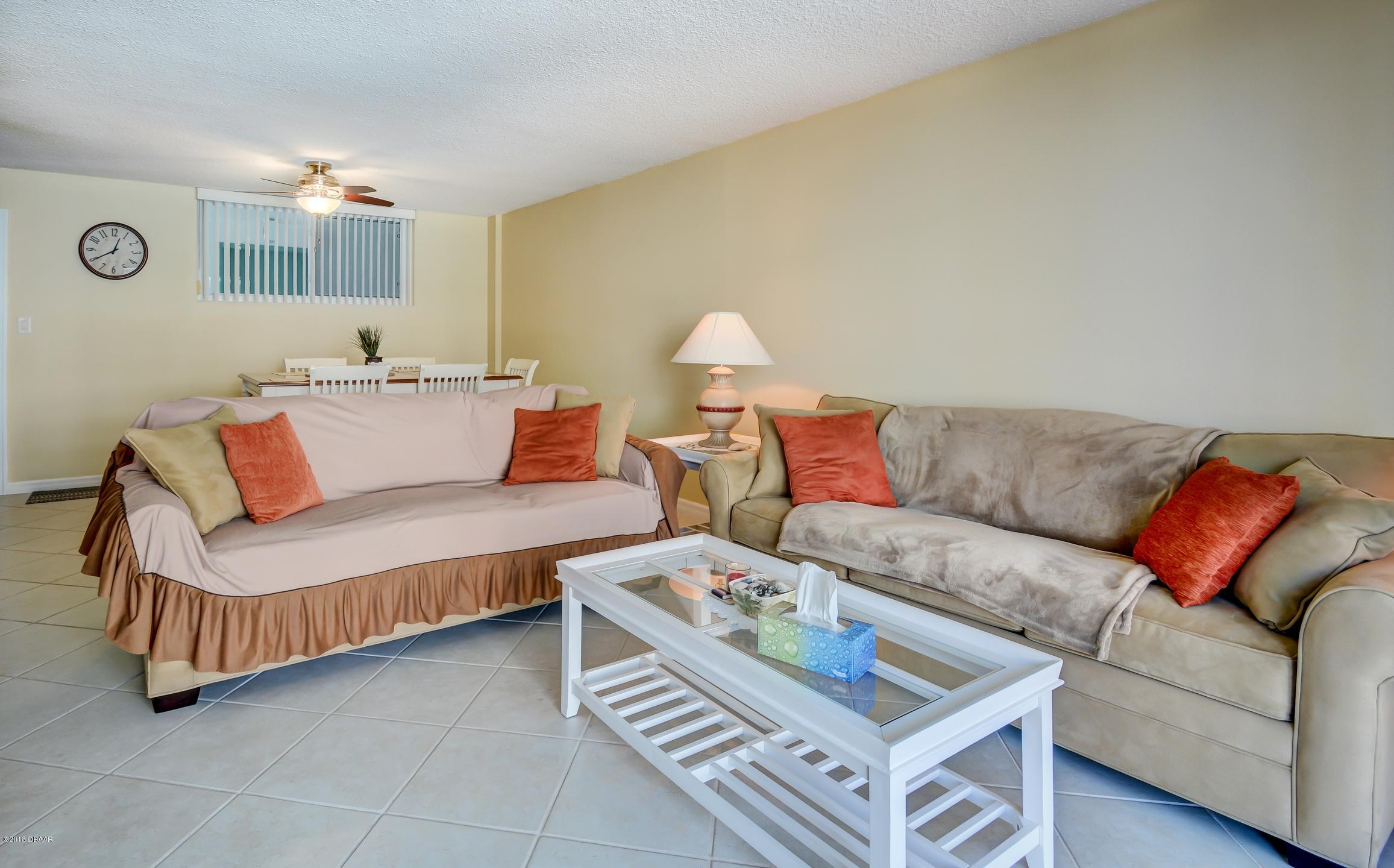 2727 Atlantic Daytona Beach - 6