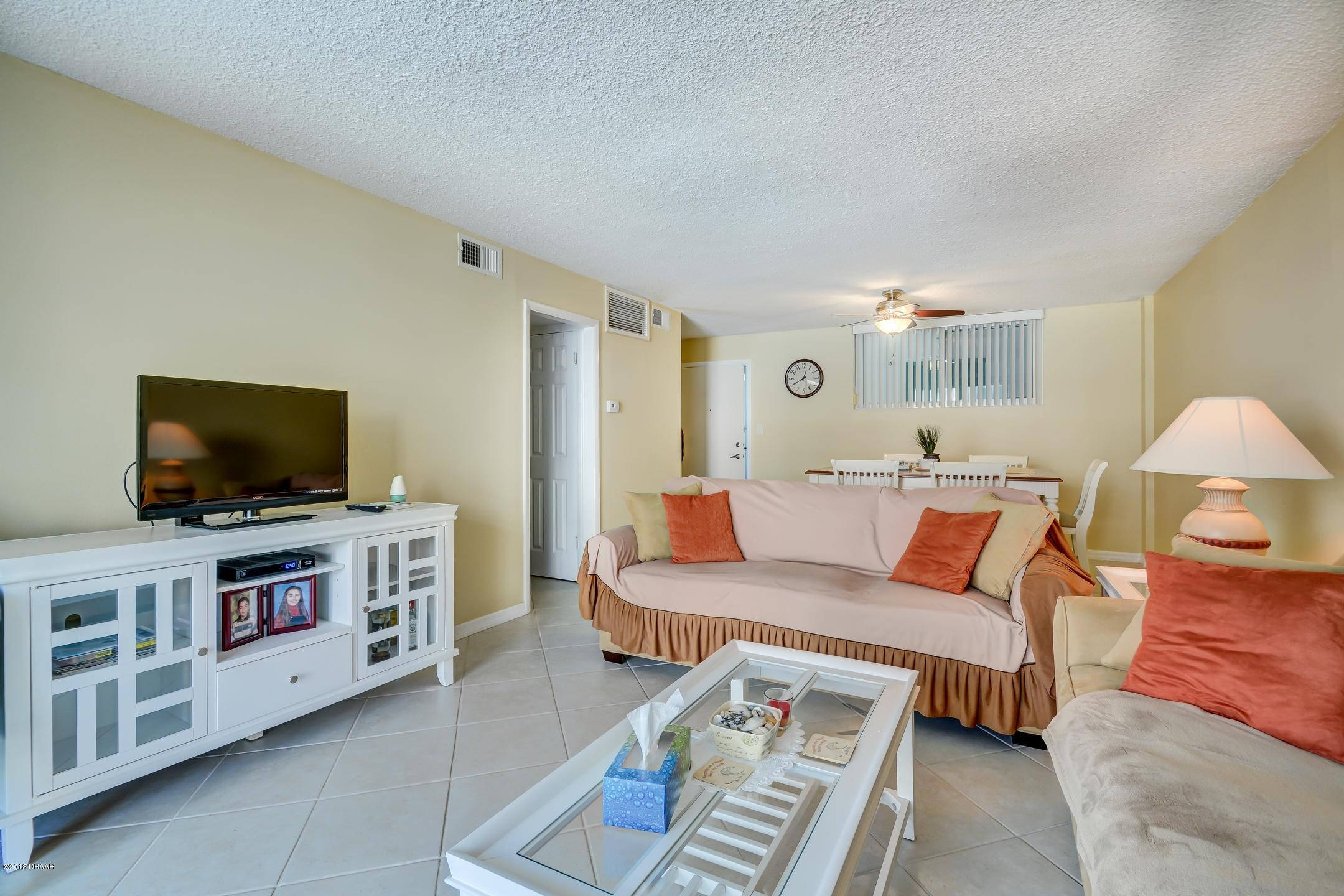 2727 Atlantic Daytona Beach - 7
