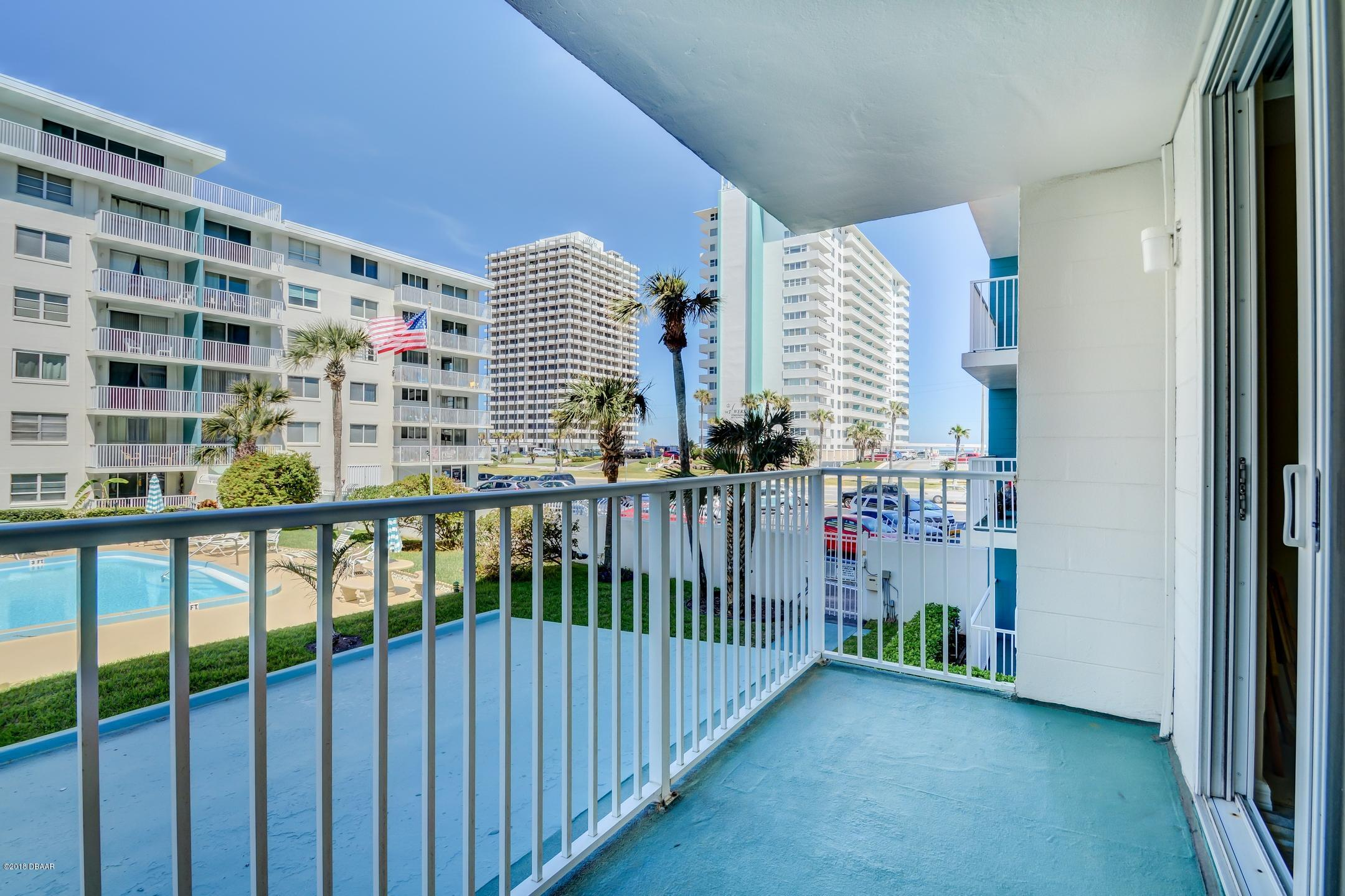 2727 Atlantic Daytona Beach - 15
