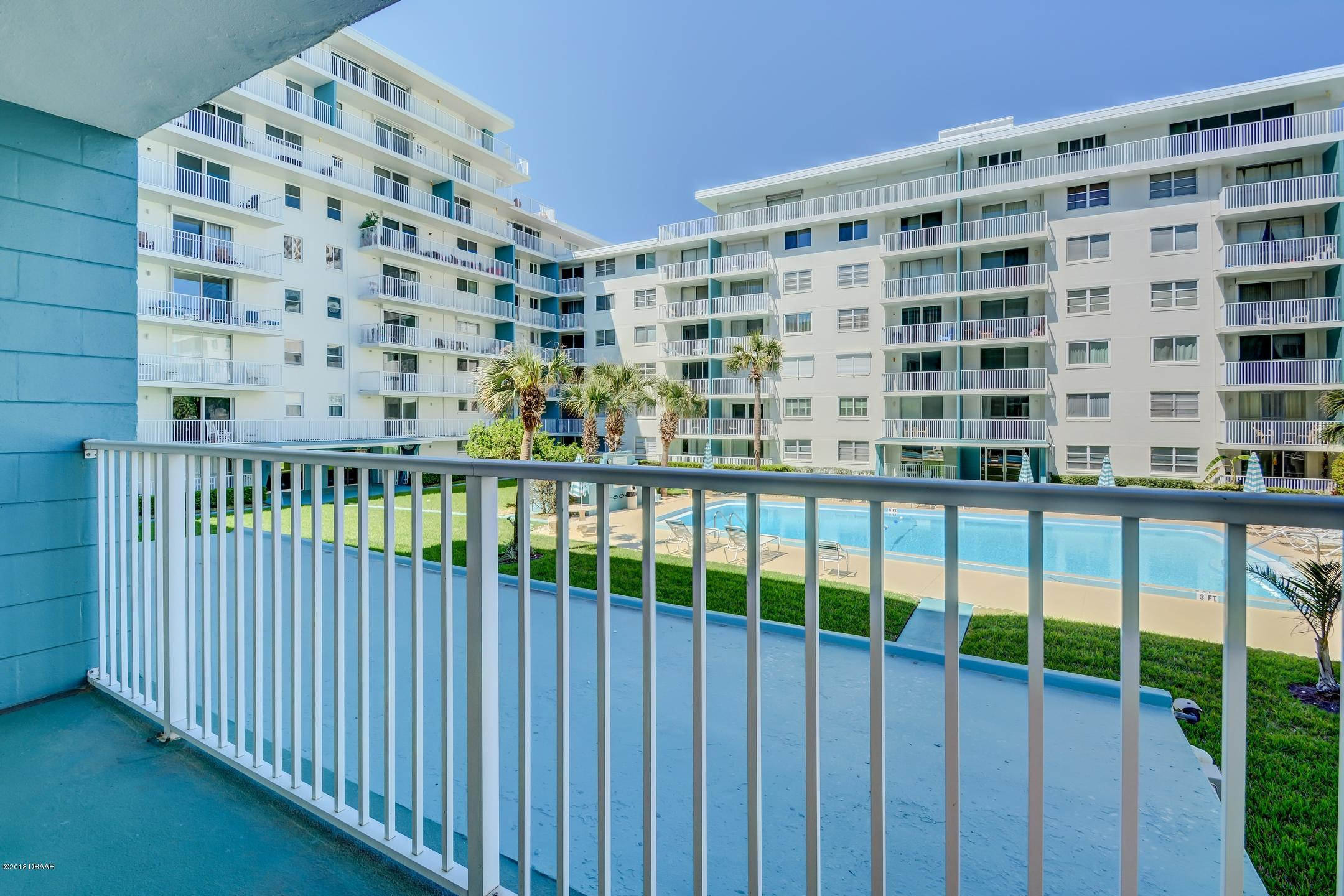 2727 Atlantic Daytona Beach - 16