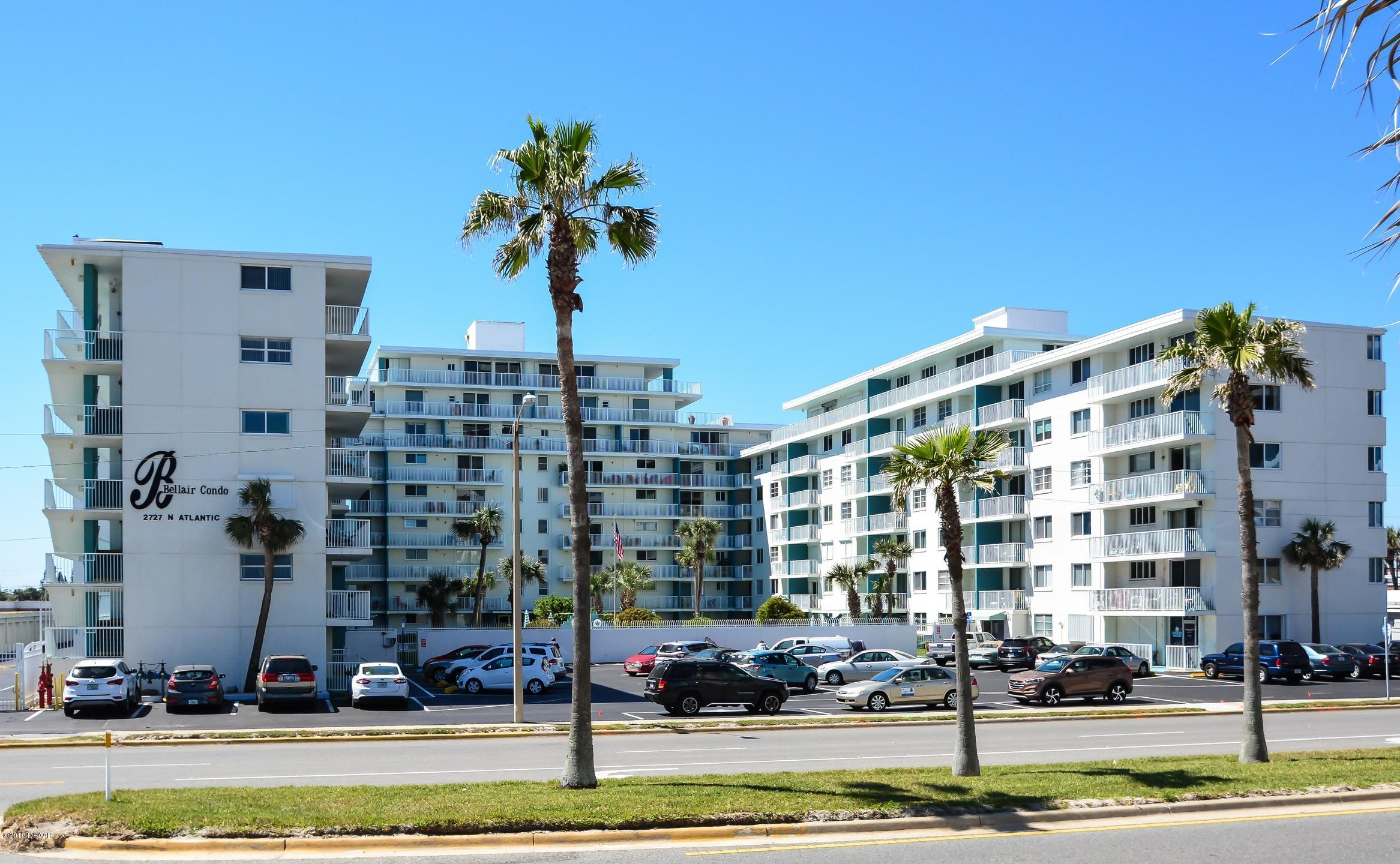 2727 Atlantic Daytona Beach - 21