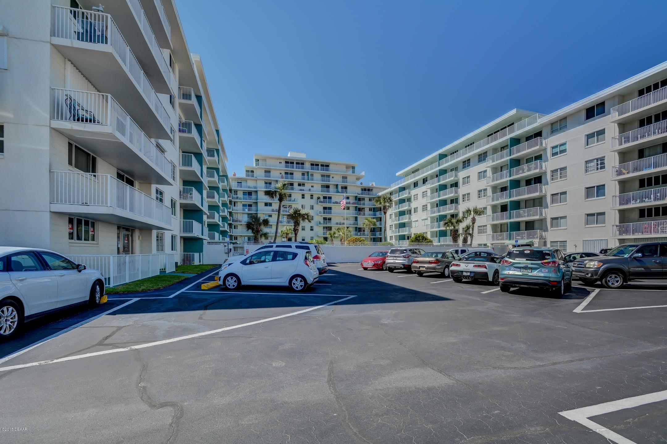 2727 Atlantic Daytona Beach - 22