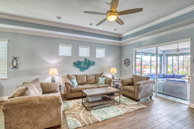 385 Coral Reef Daytona Beach - 4
