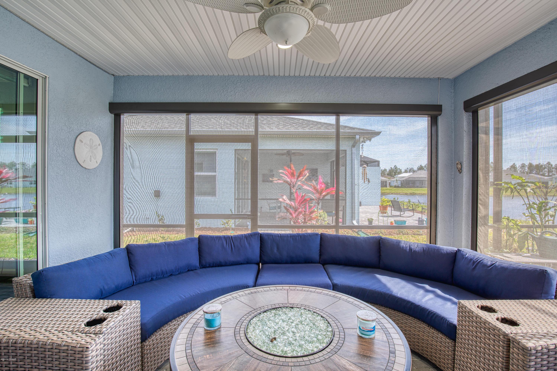 385 Coral Reef Daytona Beach - 46