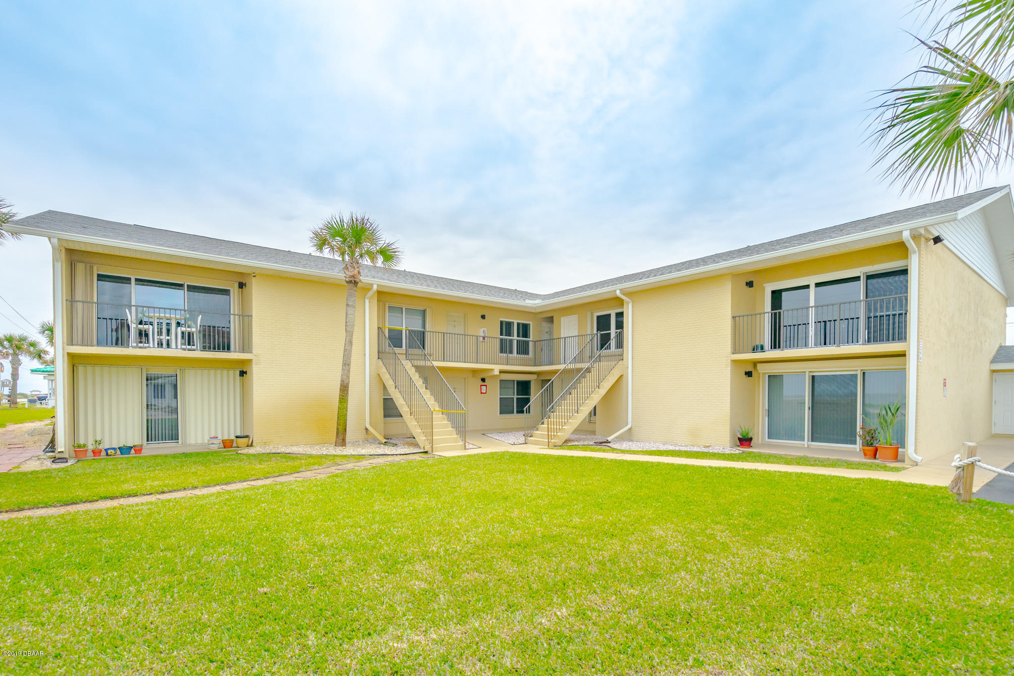 Photo of 2250 Ocean Shore Boulevard #2030, Ormond Beach, FL 32176