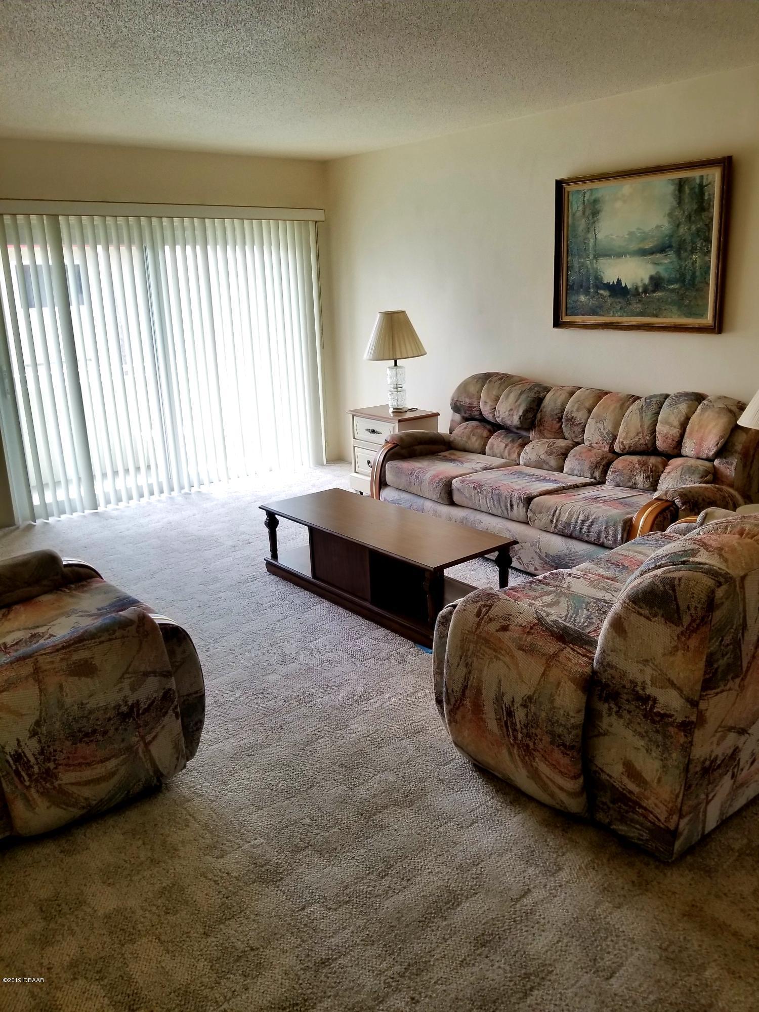 2801 Halifax Daytona Beach - 3