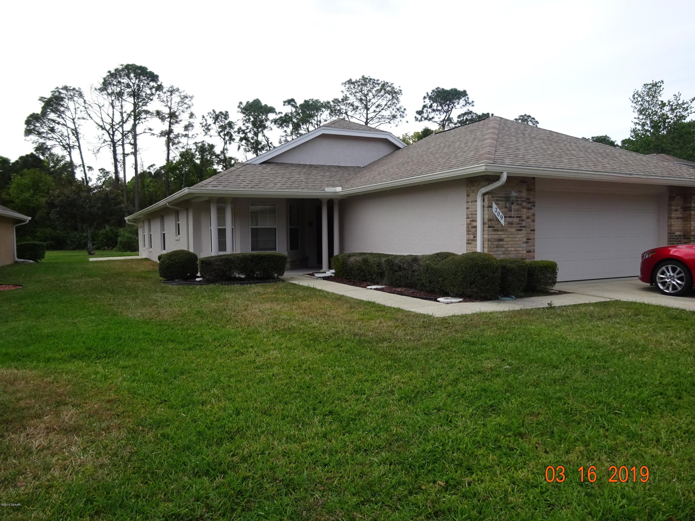 Photo of 209 Glenbriar Circle, Daytona Beach, FL 32114