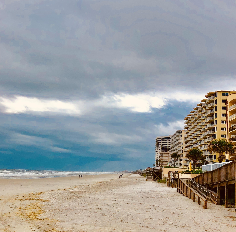 3799 Atlantic Daytona Beach - 3