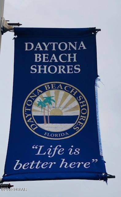 3799 Atlantic Daytona Beach - 45