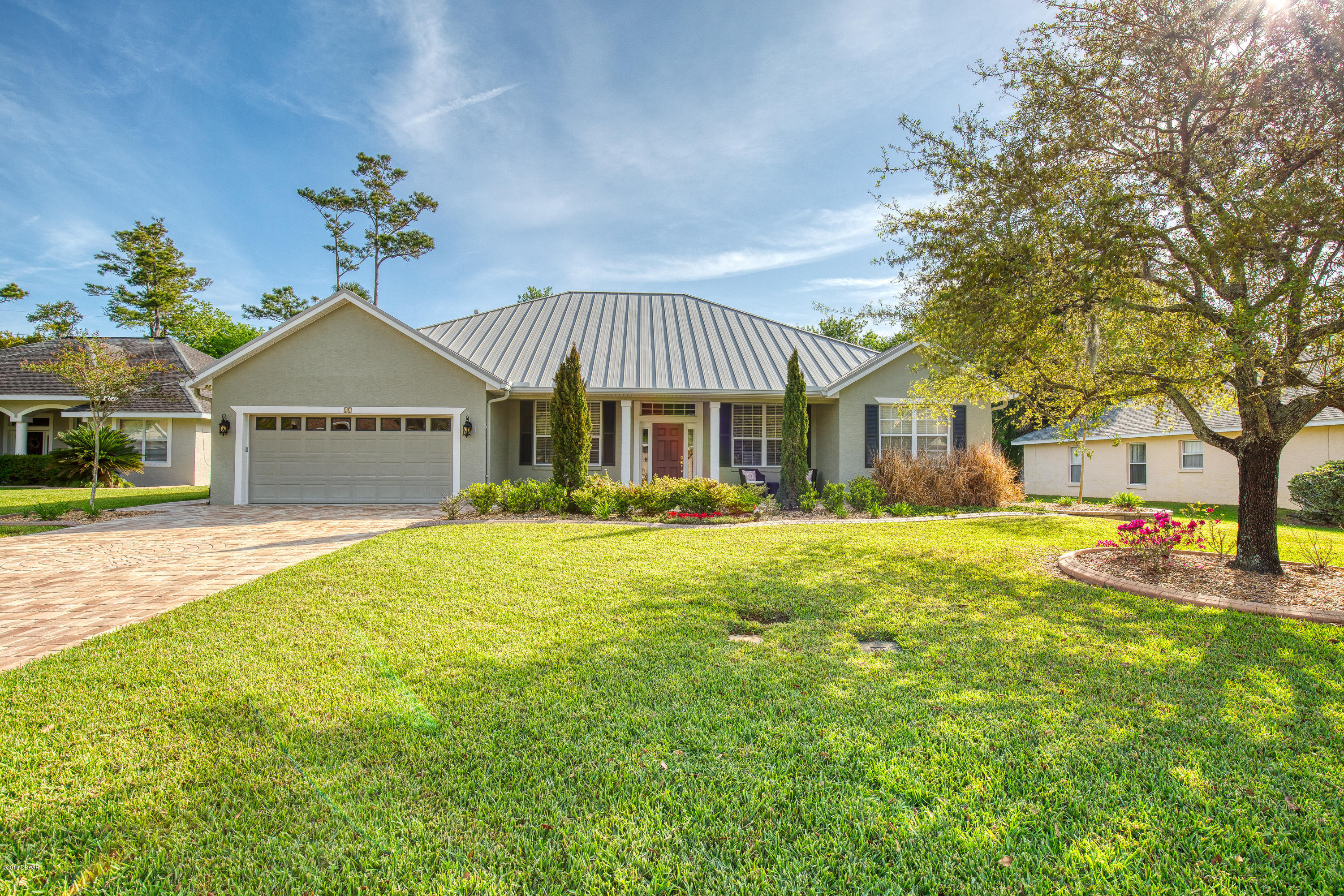 27  Manderley Lane, Ormond Beach in Volusia County, FL 32174 Home for Sale