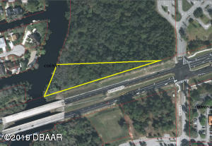 0  State Rd 40, Ormond Beach in Volusia County, FL 32174 Home for Sale