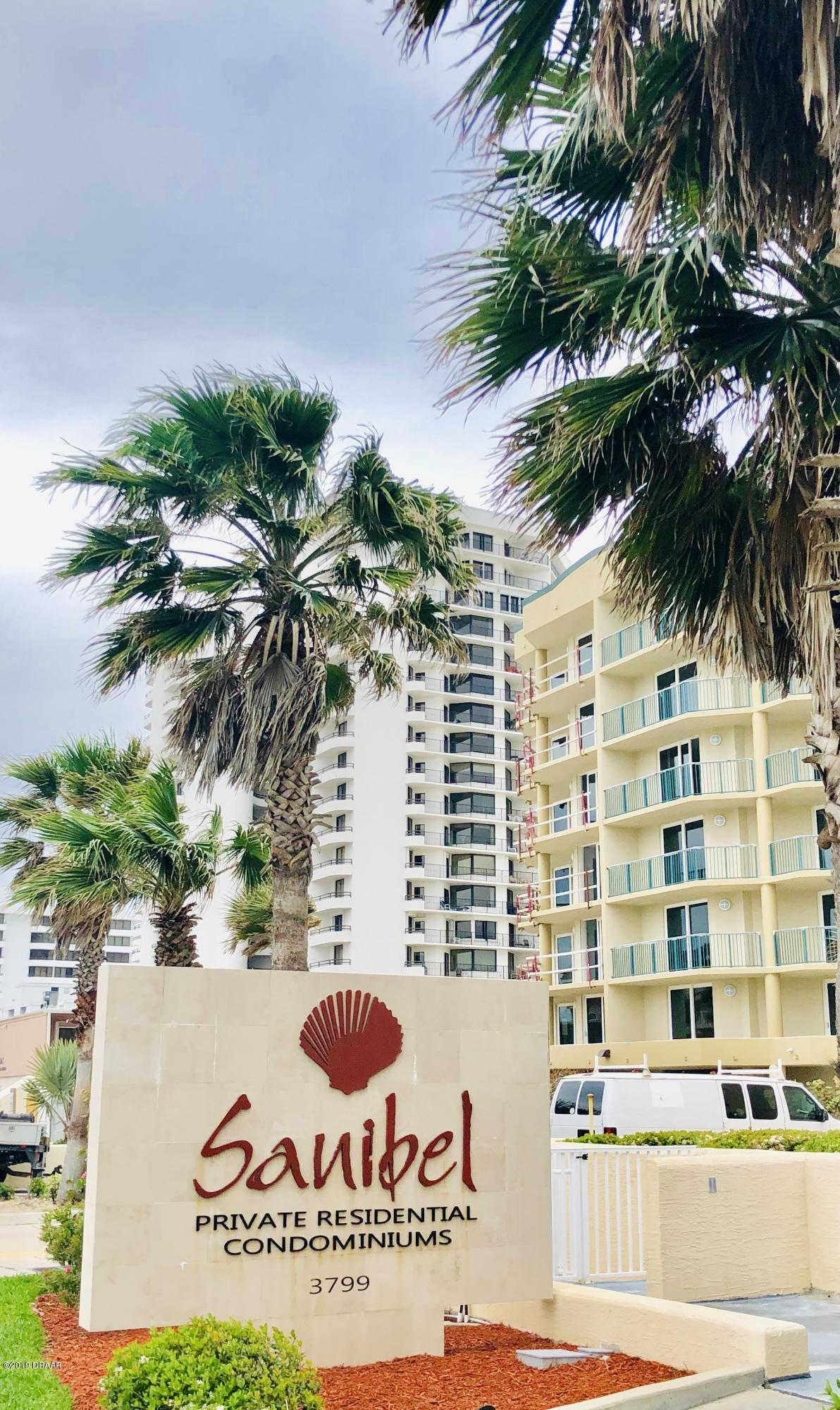 Photo of 3799 S Atlantic Avenue #206, Daytona Beach Shores, FL 32118