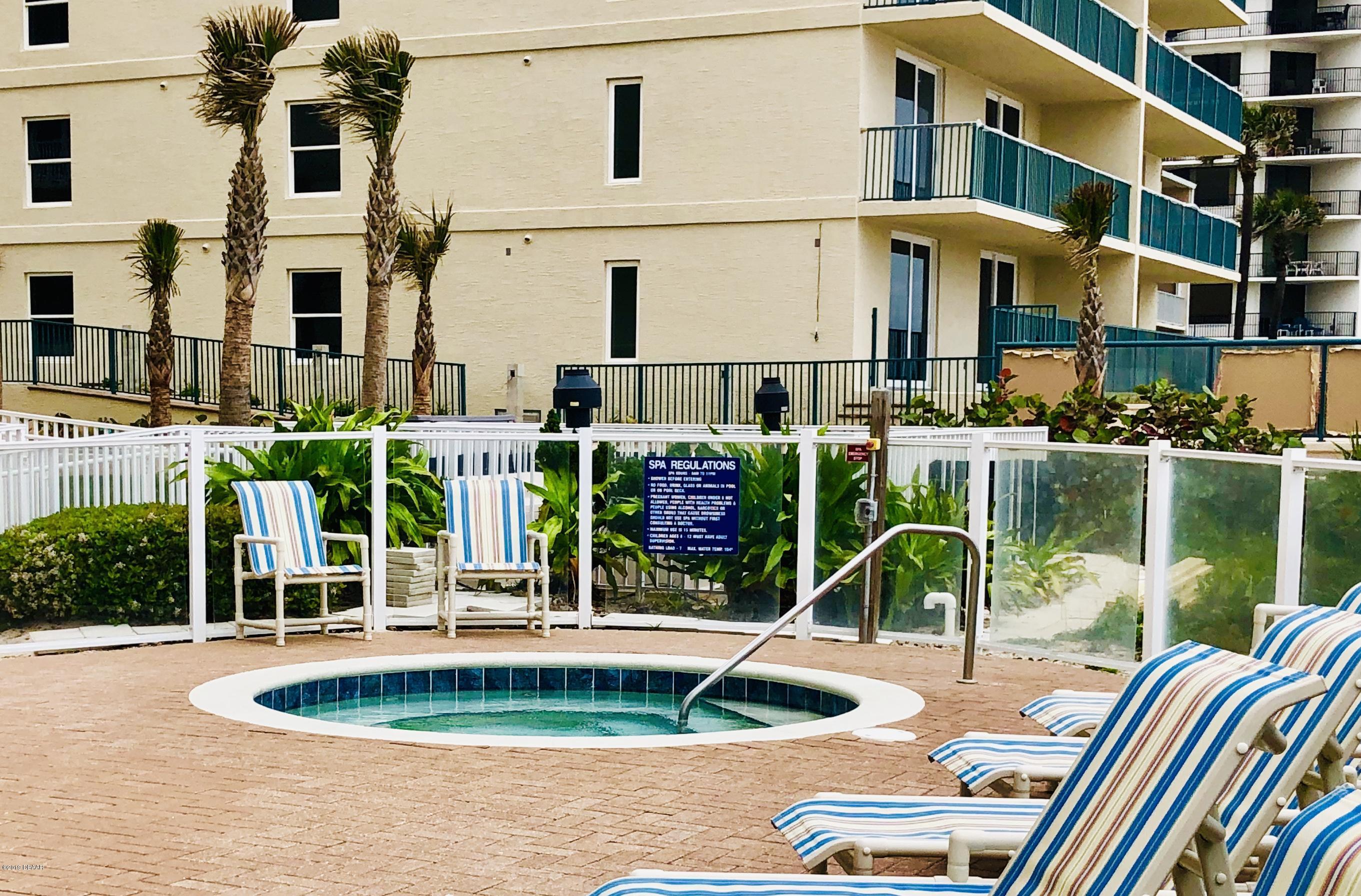 3799 Atlantic Daytona Beach - 34