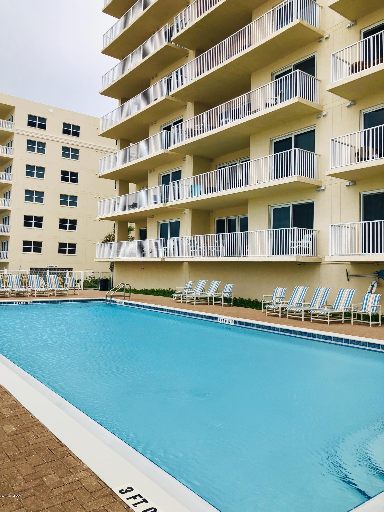 3799 Atlantic Daytona Beach - 33