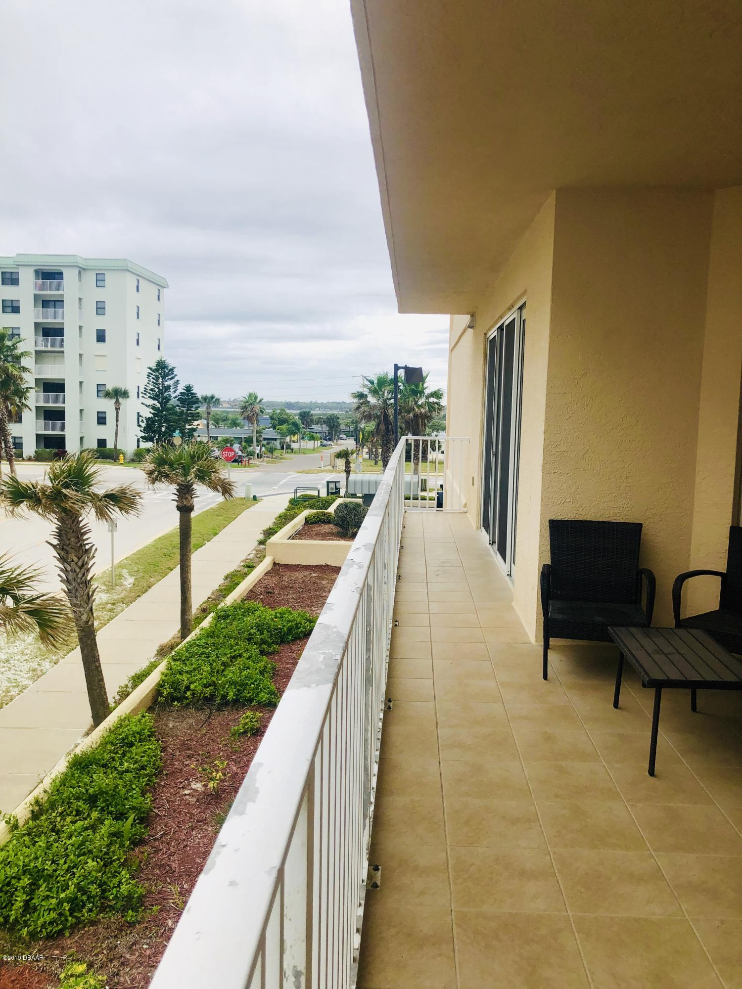 3799 Atlantic Daytona Beach - 19