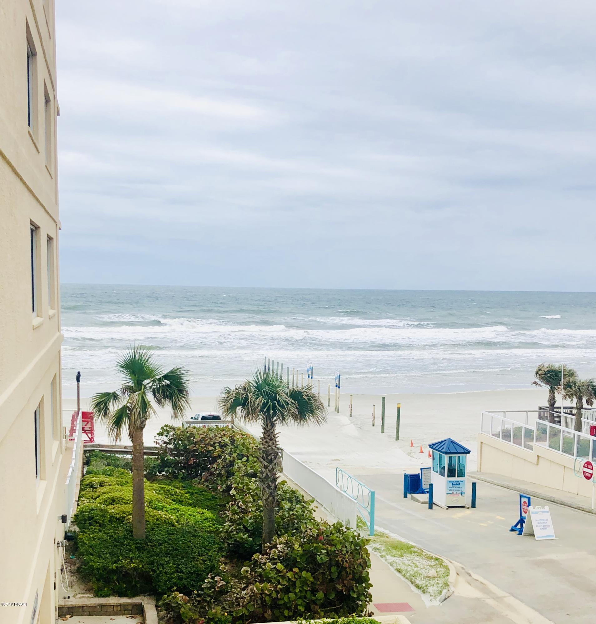 3799 Atlantic Daytona Beach - 24