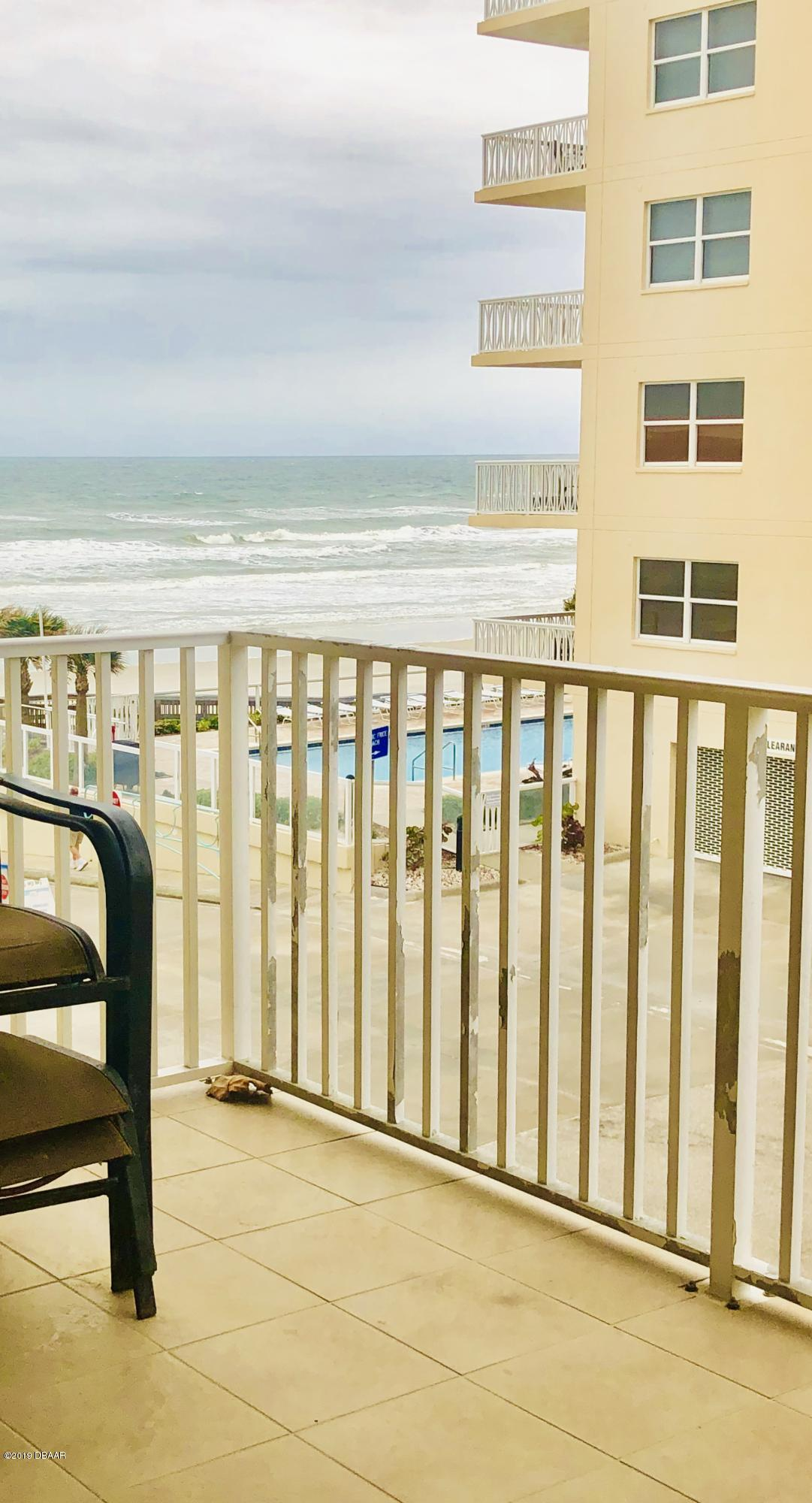 3799 Atlantic Daytona Beach - 25