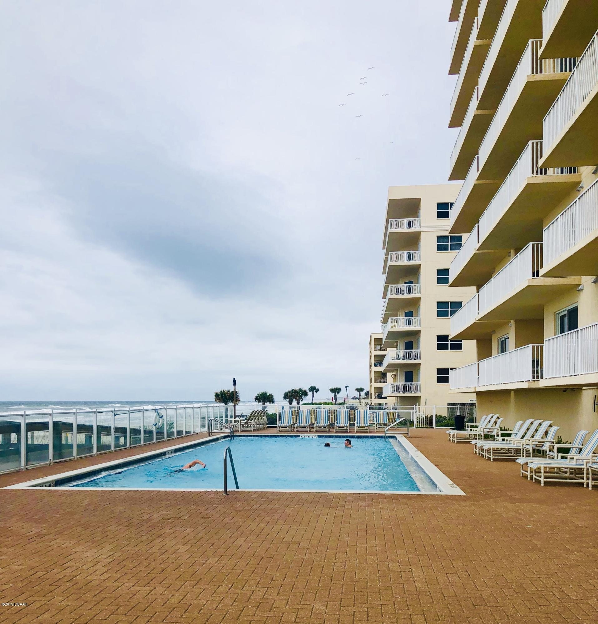3799 Atlantic Daytona Beach - 35