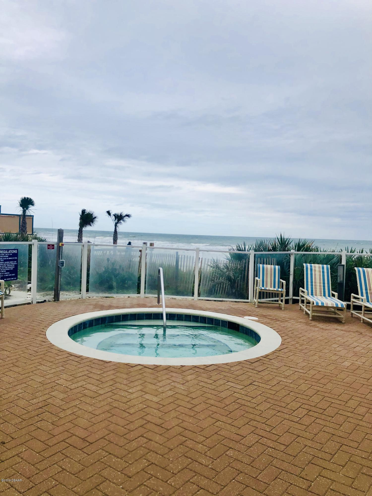 3799 Atlantic Daytona Beach - 36