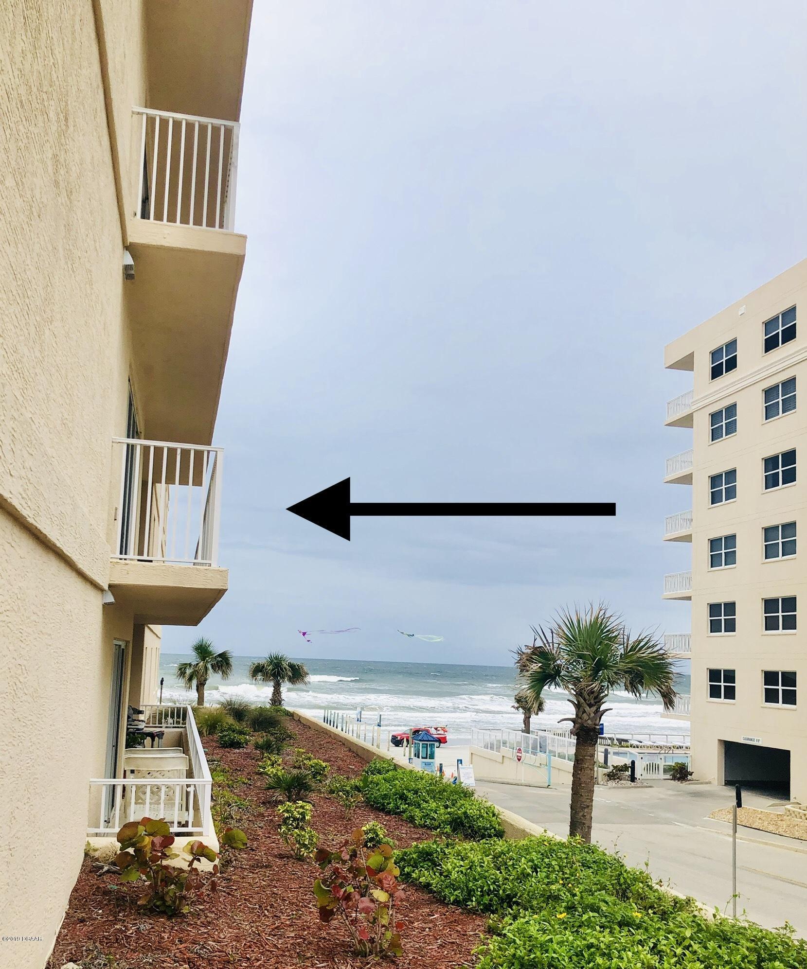 3799 Atlantic Daytona Beach - 31