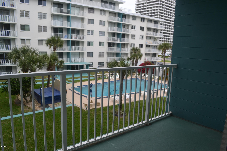 2727 Atlantic Daytona Beach - 11