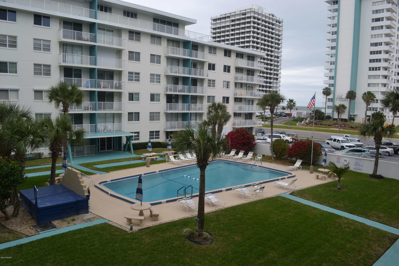 2727 Atlantic Daytona Beach - 12