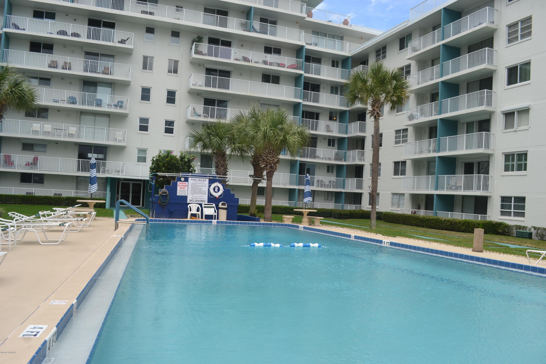 2727 Atlantic Daytona Beach - 13