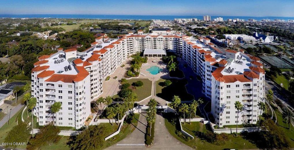 1  John Anderson Drive, Ormond Beach in Volusia County, FL 32176 Home for Sale