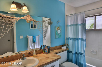 105 Dunes Daytona Beach - 8