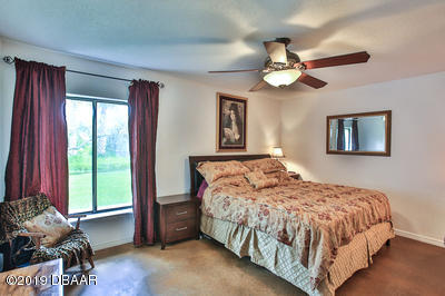 105 Dunes Daytona Beach - 14