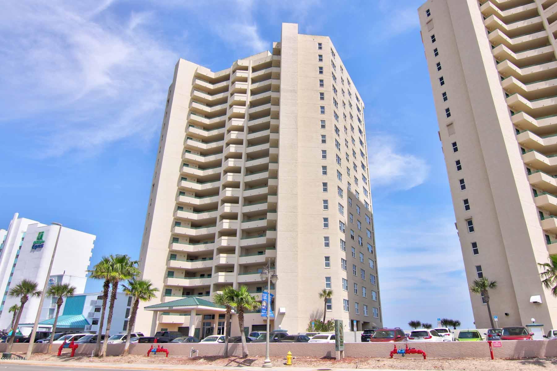 3311 Atlantic Daytona Beach - 1