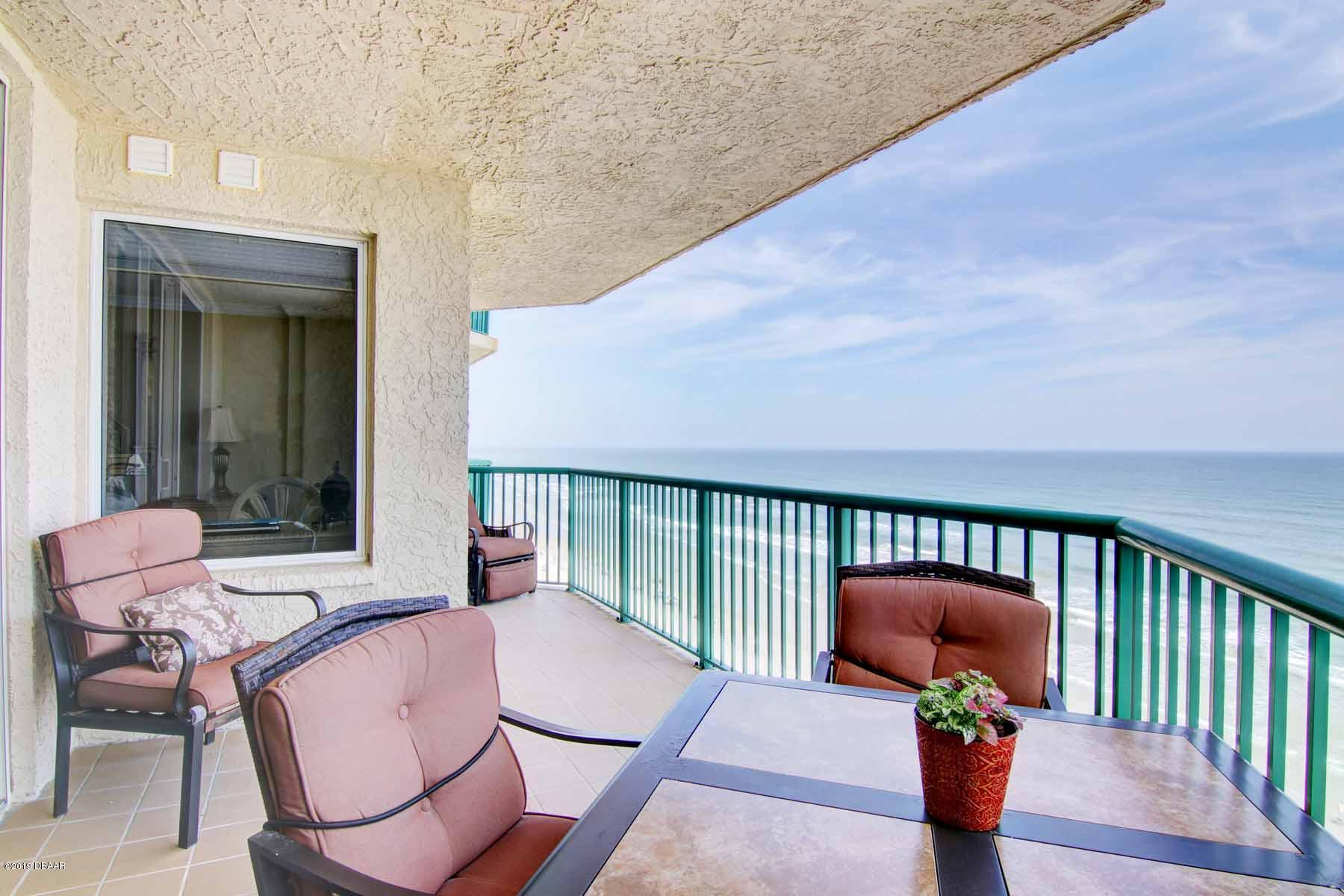 3311 Atlantic Daytona Beach - 25