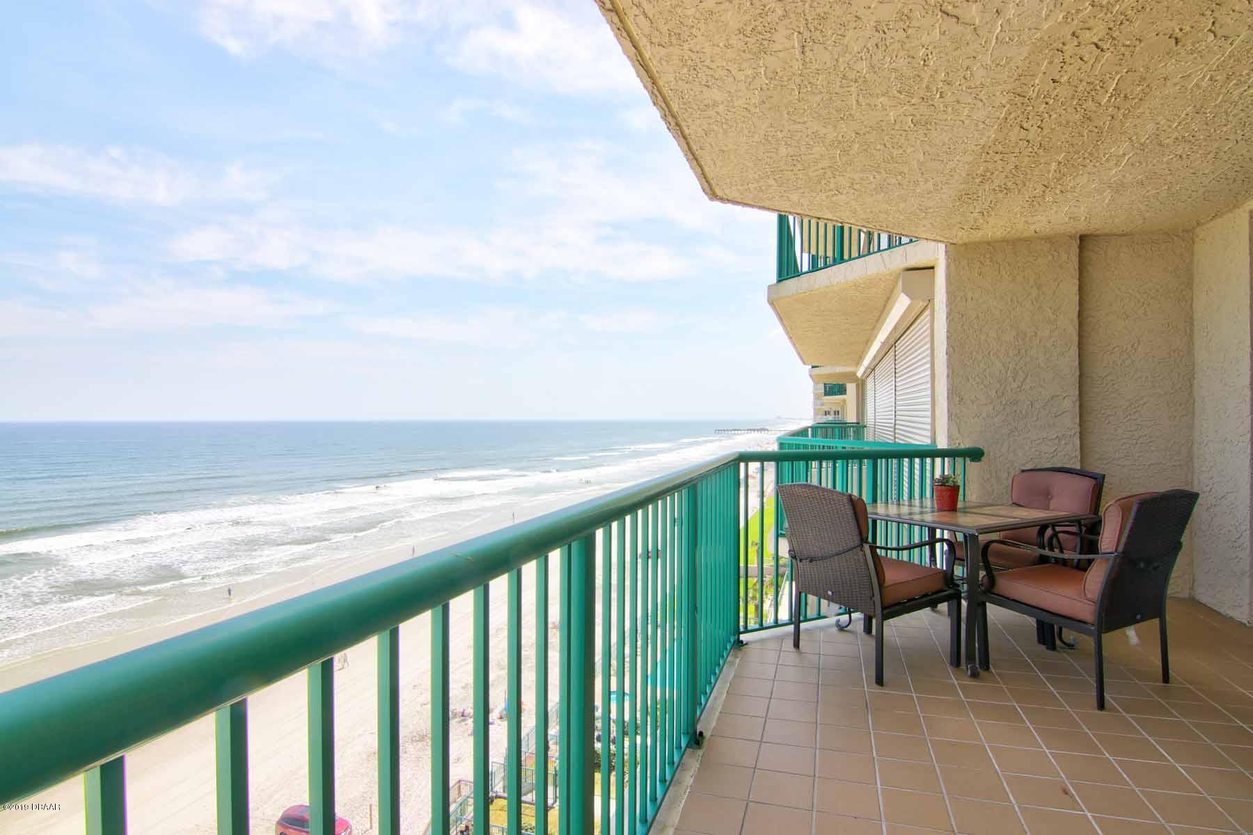 3311 Atlantic Daytona Beach - 26