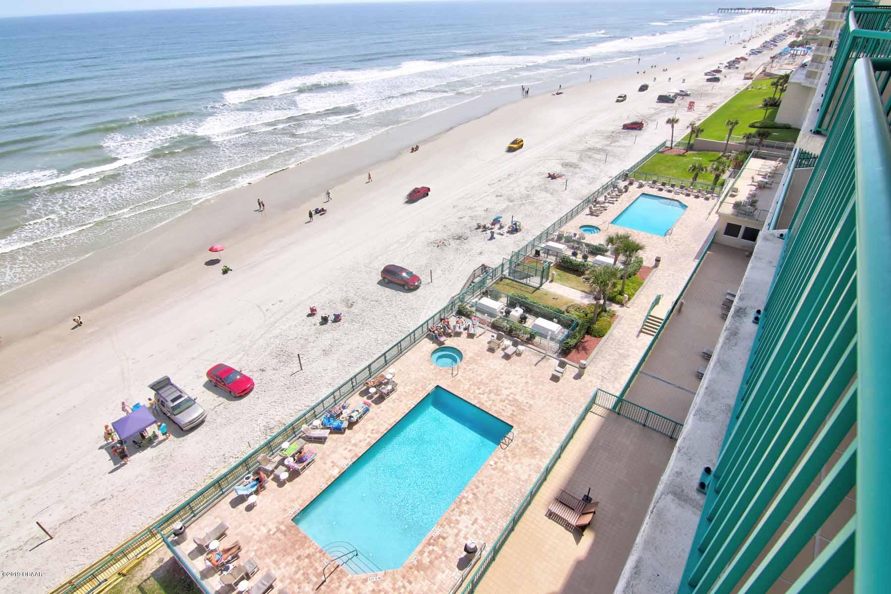 3311 Atlantic Daytona Beach - 27